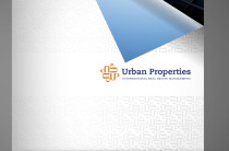 Urban Properties eEditie