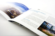 Port of Rotterdam - Brochure