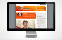 Thorbecke VO - Website