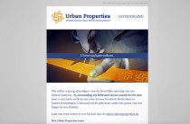 urban properties e-mail