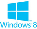 c2-windows8