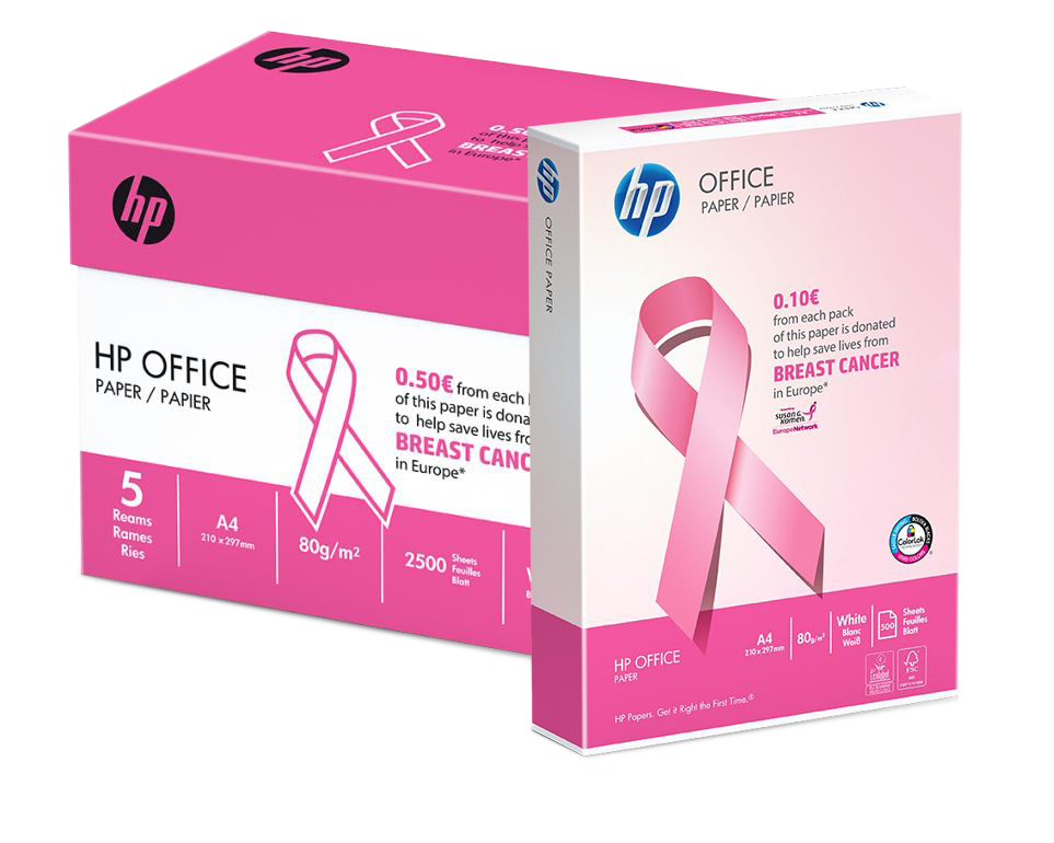 HP-office-paper